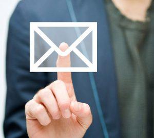 Промоции по e-mail