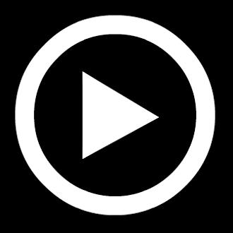 ТВ реклама на Студио ЕЛИТА