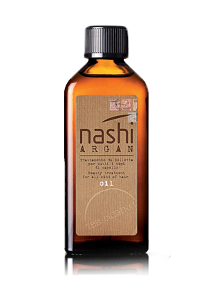 Nashi-product-argan
