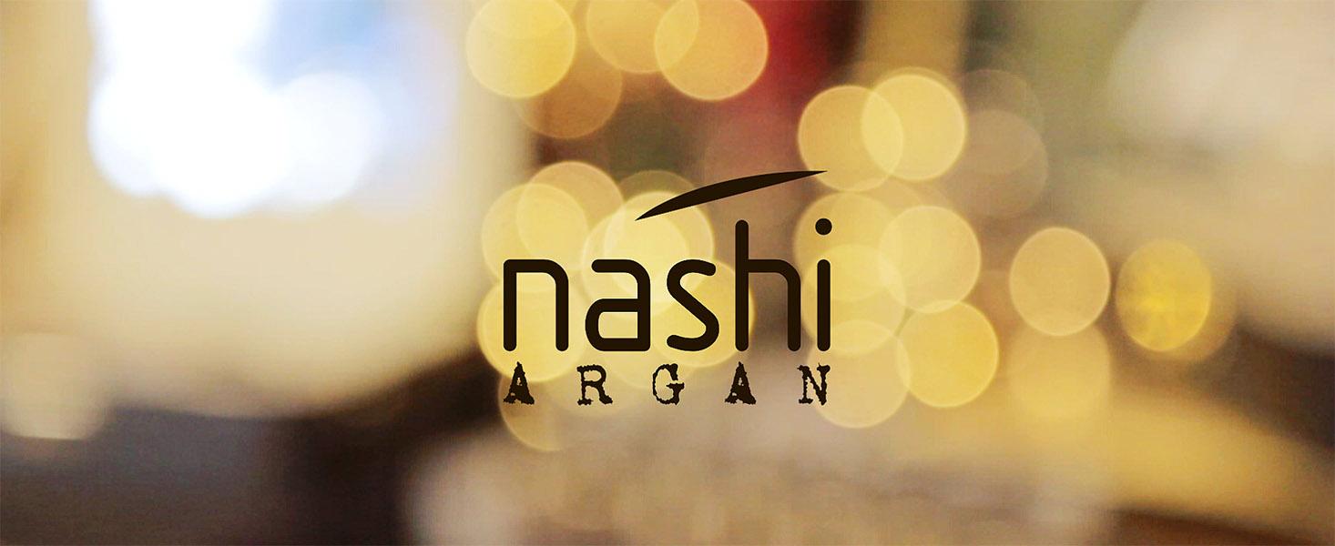 Промоция на продукти на Nashi