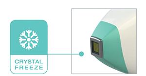 Лазер за епилация евтино софия
